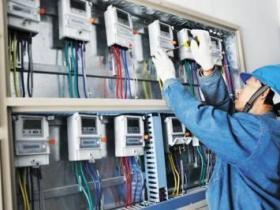 长沙市民对更换智能电能表有疑问 供电公司:电能表需定期更换