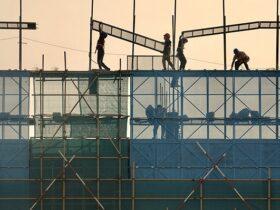 国务院派出16个考核巡查组,检查各地2020年度省级政府安全生产和消防工作