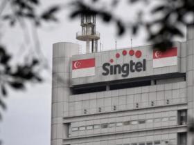 新加坡最大电信公司文档系统遭入侵,13万名客户资料外泄