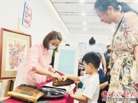"""湖南最大楼盘小区成立党委 湘江世纪城""""一分为二""""成立业委会"""
