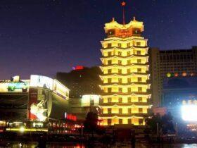 河南新增本土确诊病例12例、本土无症状20例,均来自郑州