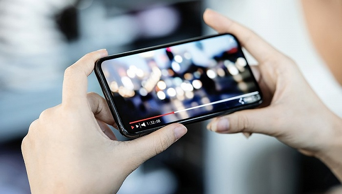 中宣部版权局回应短视频侵权影视作品:今年将坚决整治