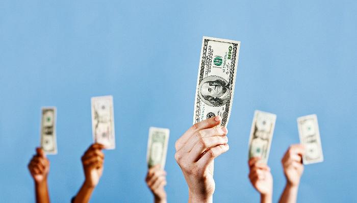 光大信托注册资本金增至84.18亿元,新任董事长刚刚获批