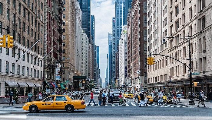 美国楼市有泡沫?大摩:这次跟2008年不一样