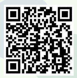 湖南交通银行数字人民币红包领取+使用指南
